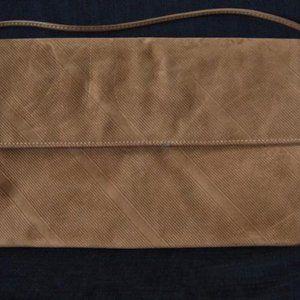 RETRO ENVELOPE BAG